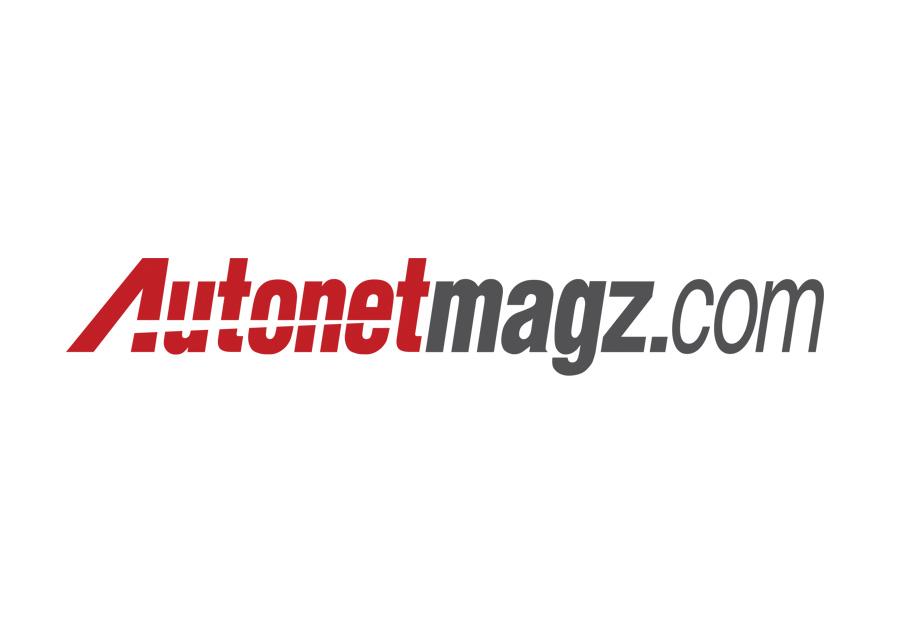 1. Autonetmagz