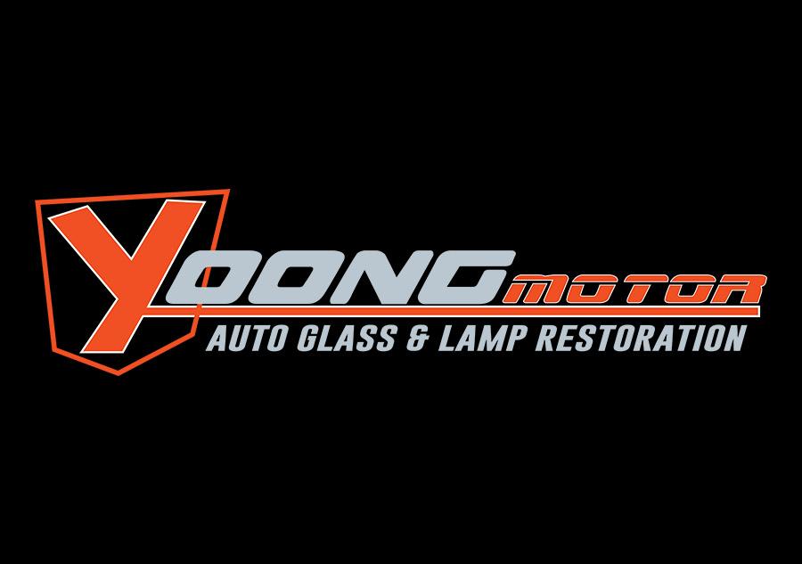 1. Yoong Motor