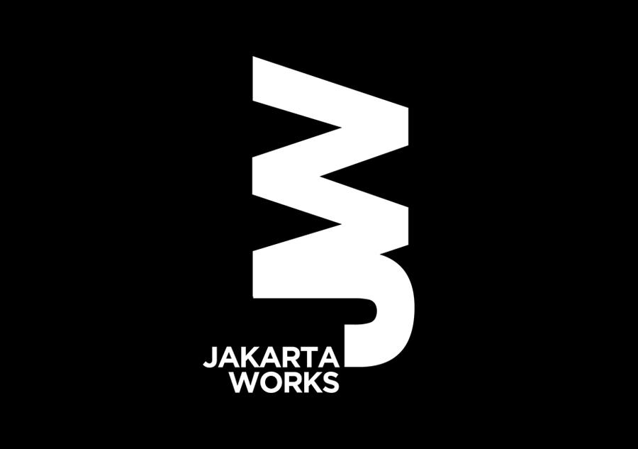 10. Jakarta Works