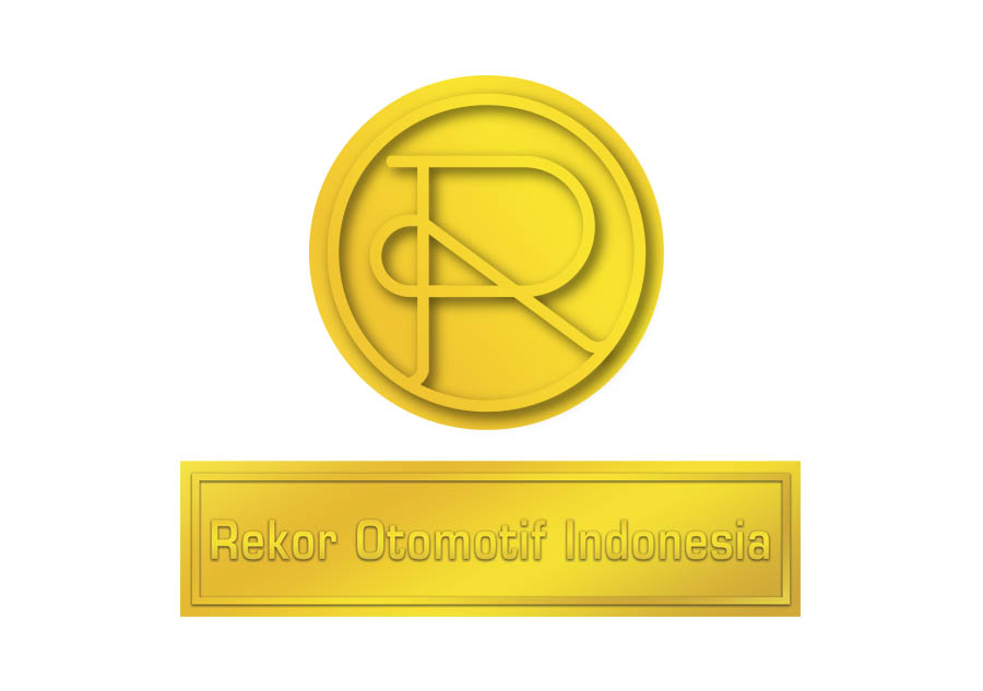 10. Logo ROI
