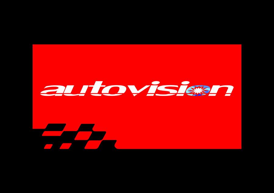 11. Autovision