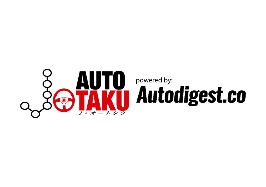 11. J-Autotaku