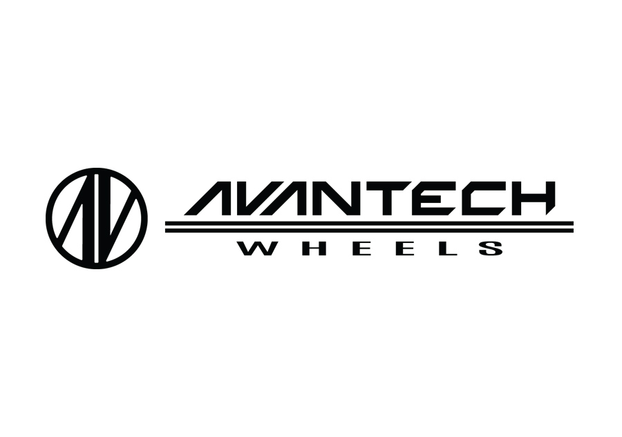 15. Logo Avantech