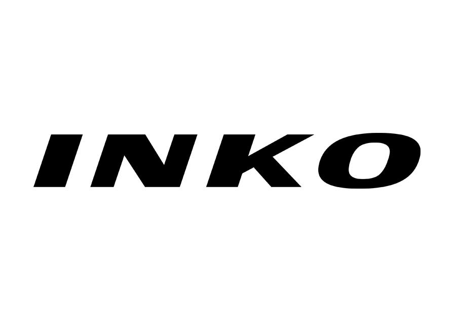 16. Logo Inko