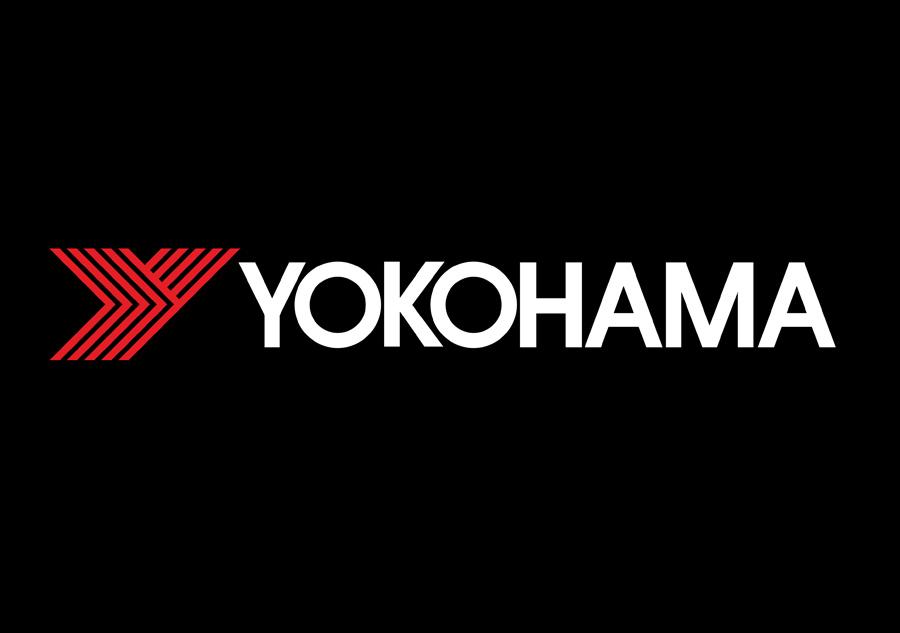 19. Yokohama
