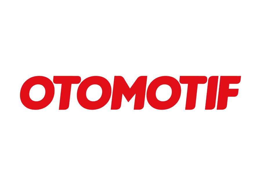 23. Otomotif