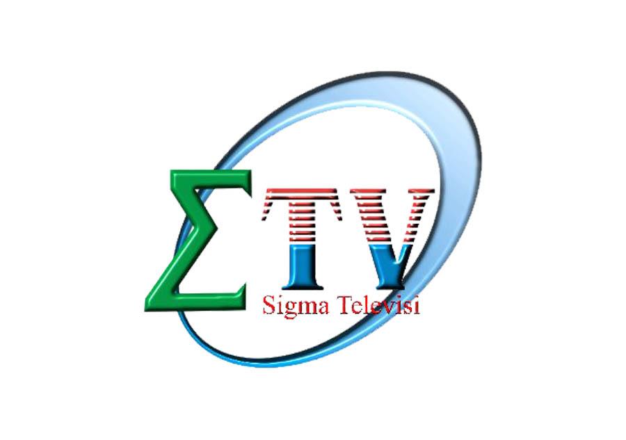 26. Sigma TV