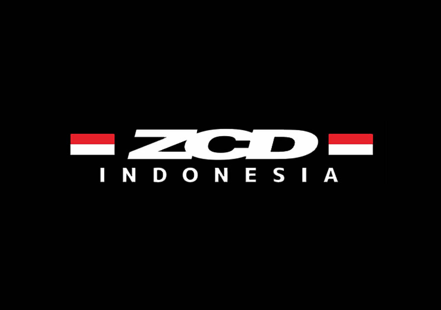 26. ZCD