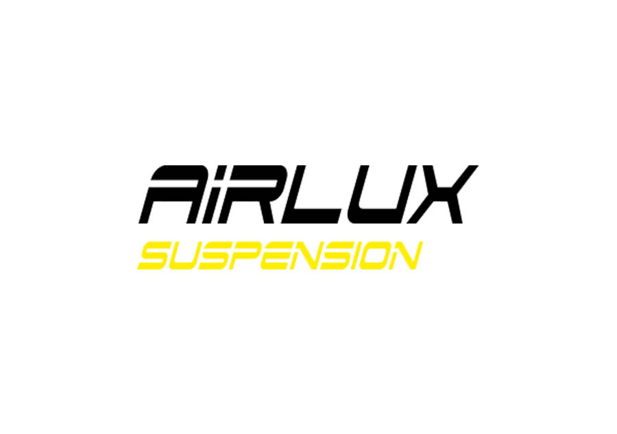 29. Airlux
