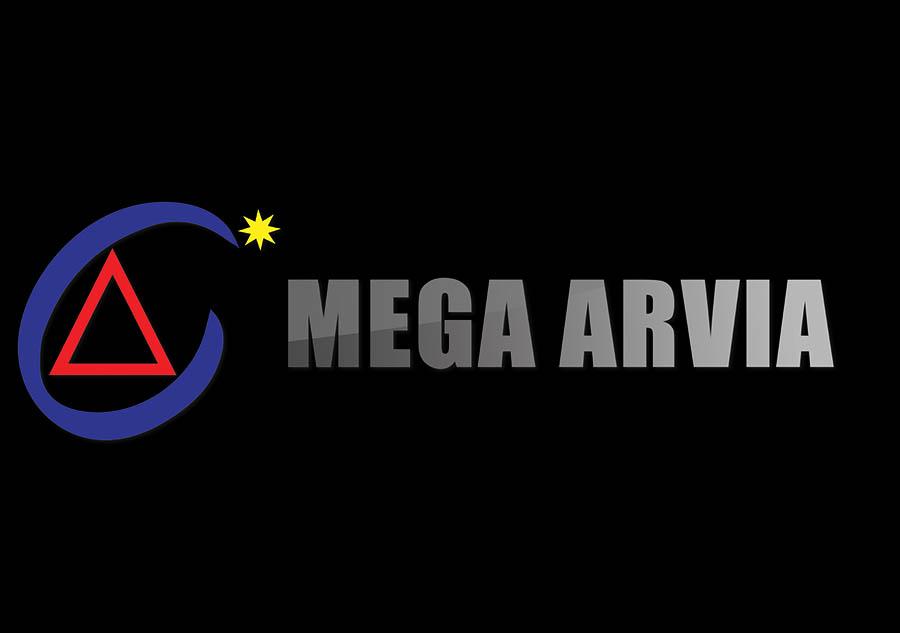 32. Mega Arvia