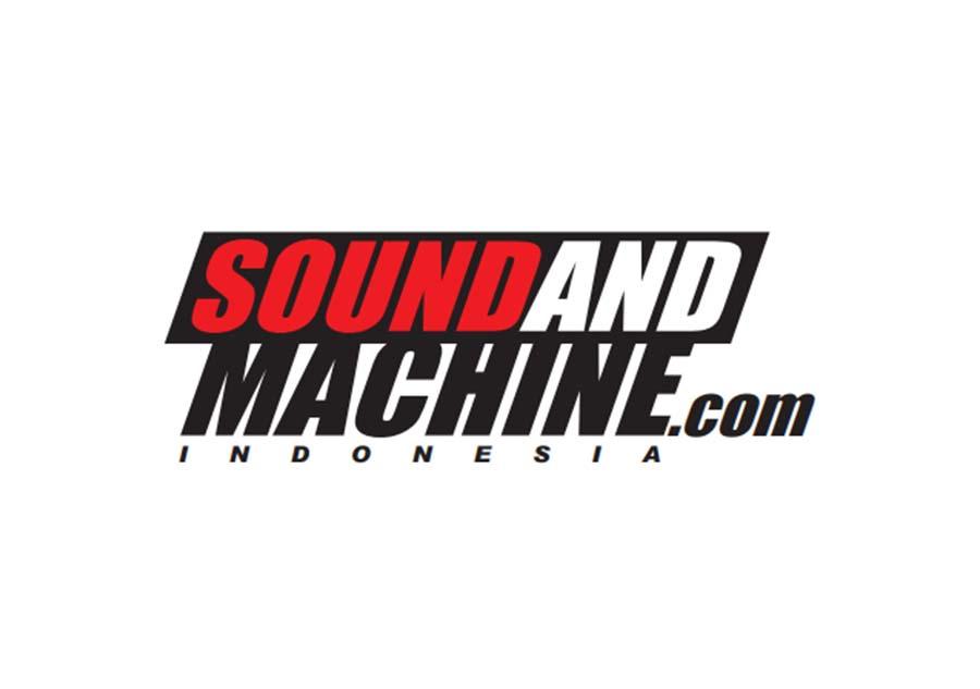 34. Sound Machine (1)