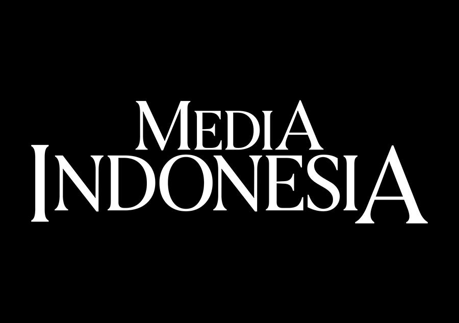 40. Media Indonesia