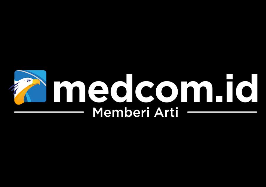 41. Medcom.id