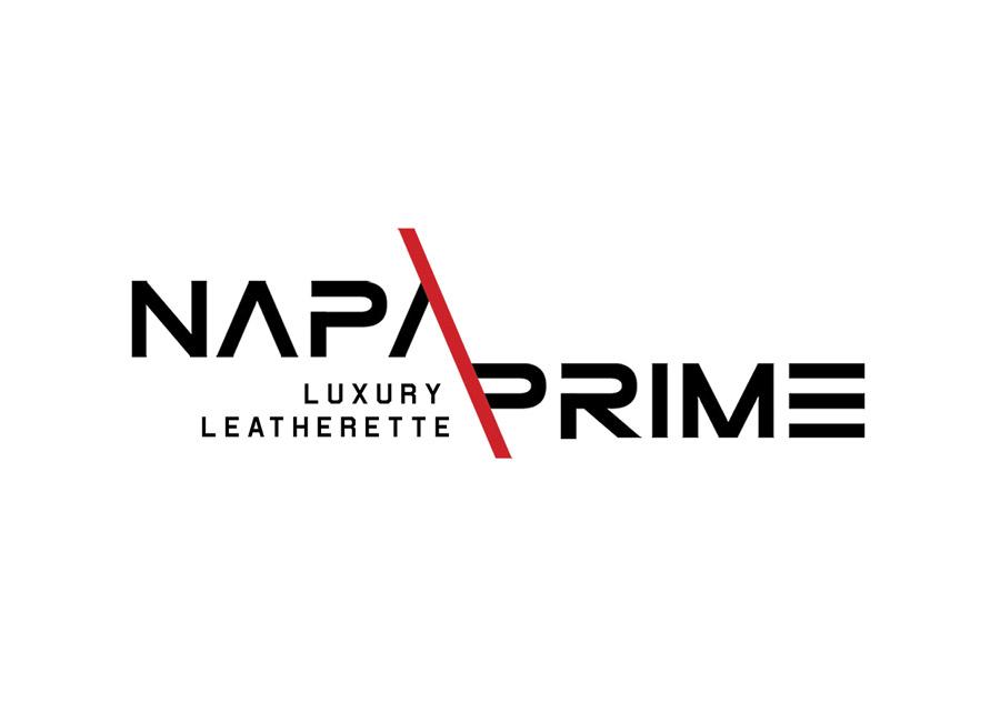 44. Logo Napa Prime
