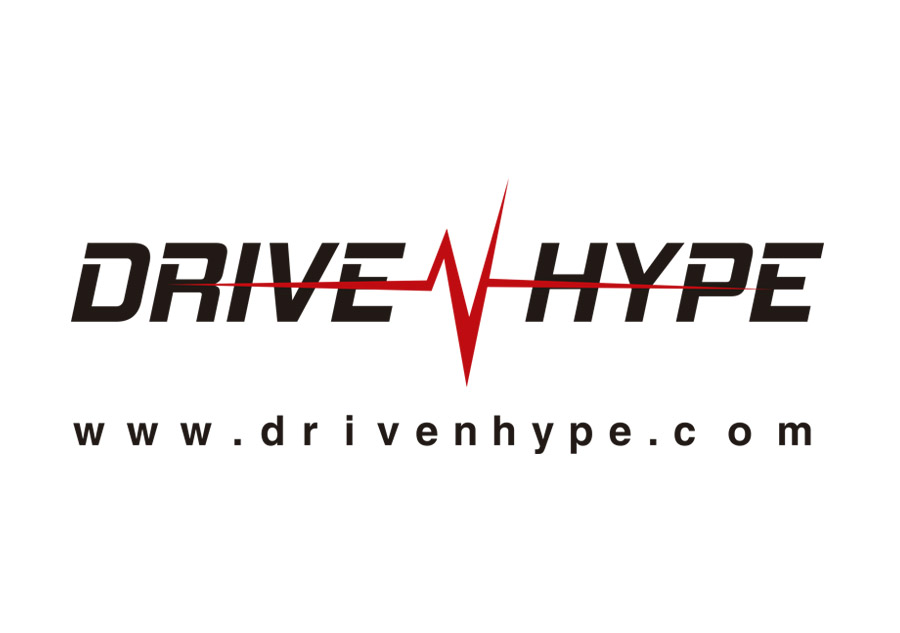 5. DrivenHype