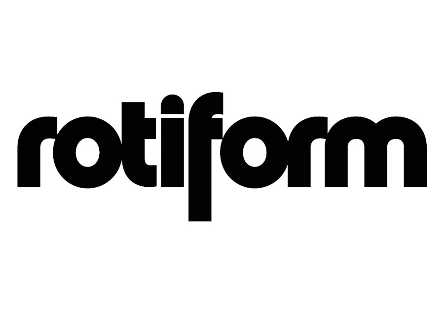 51. Rotifoam