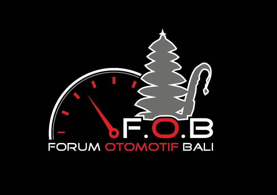 6. Forum Otomotif Bali