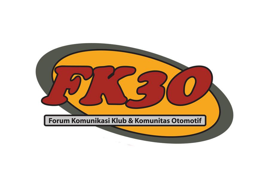 6. Logo FK3O