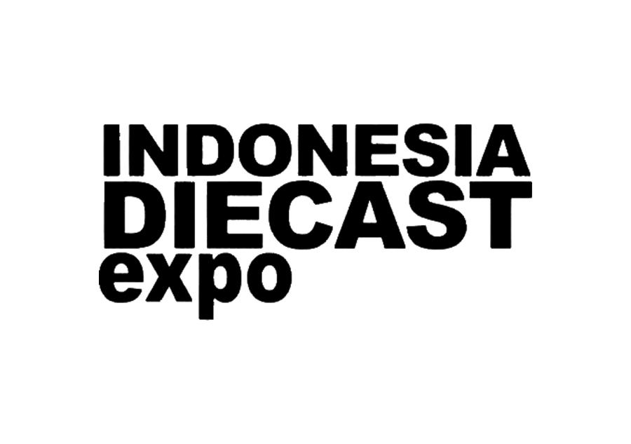 6. Logo IDE