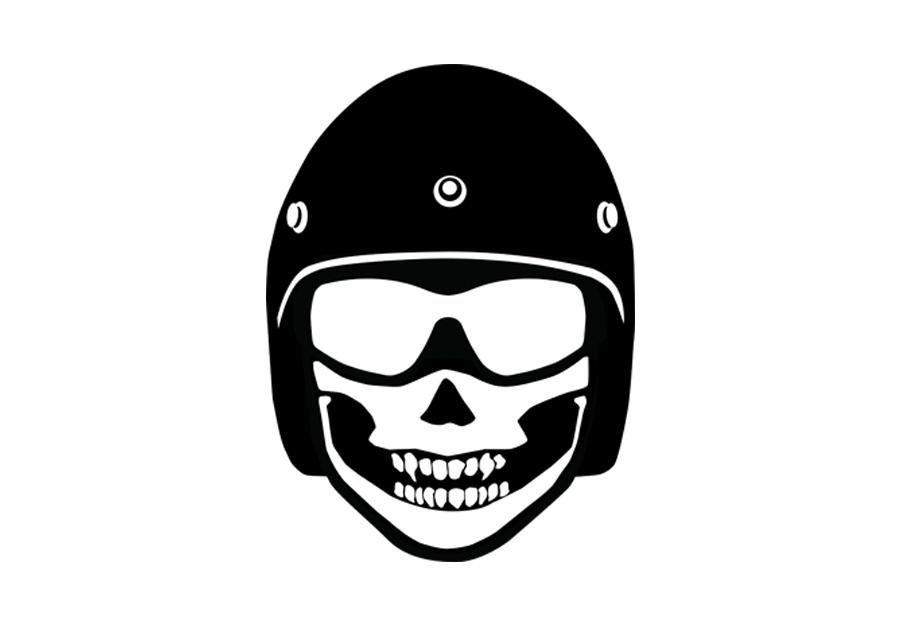 63. Logo Motomobi