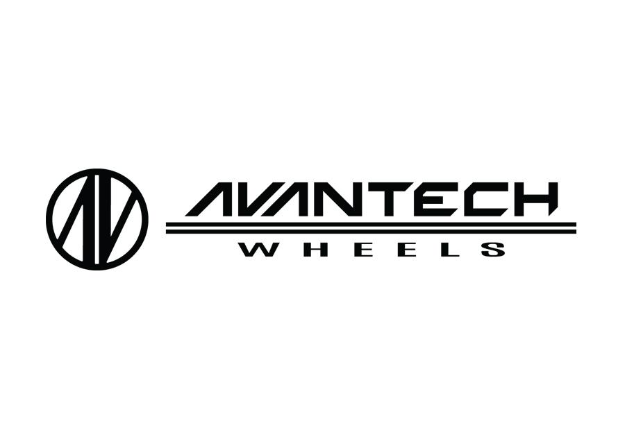 66. Logo Avantech