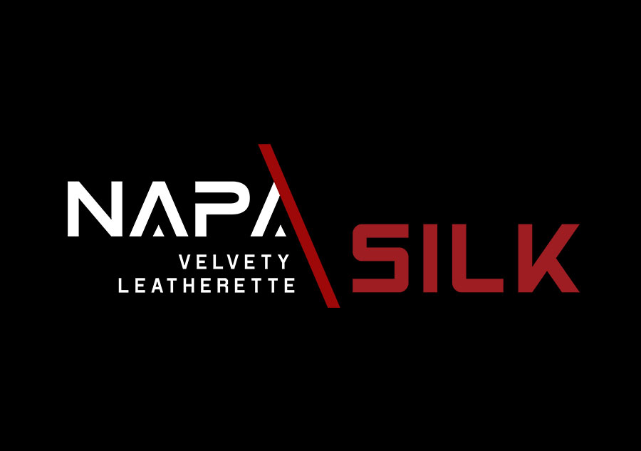 68.-Napa-Silk