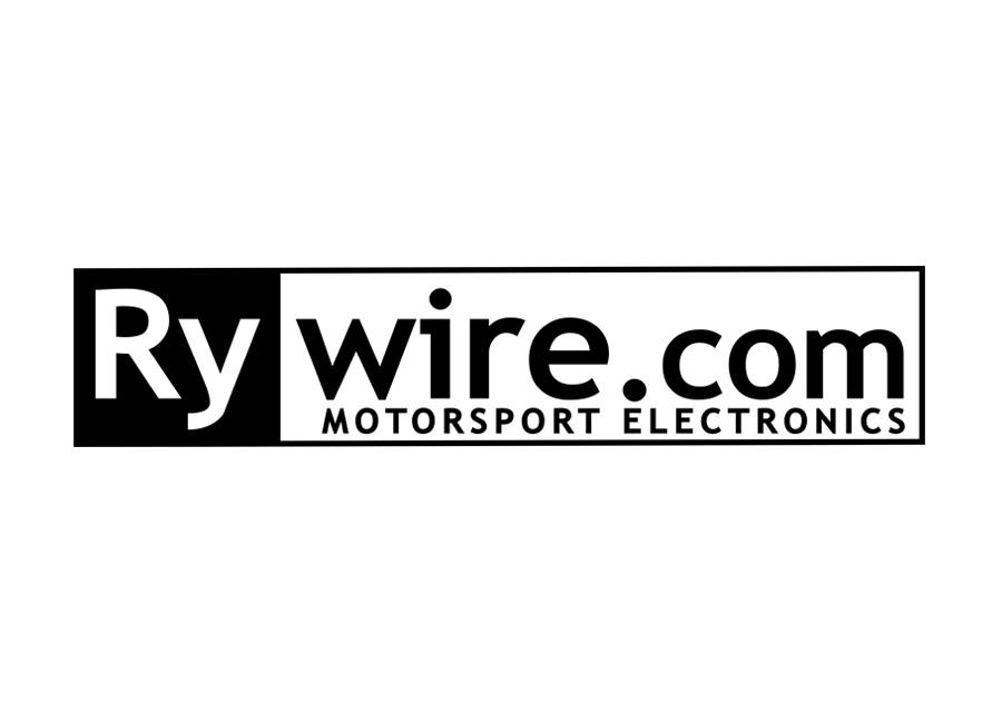 70. Logo RY Wire