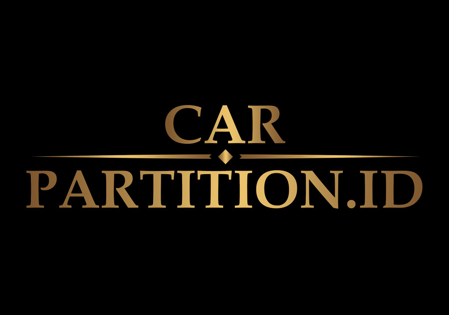 Car-Partion-ID