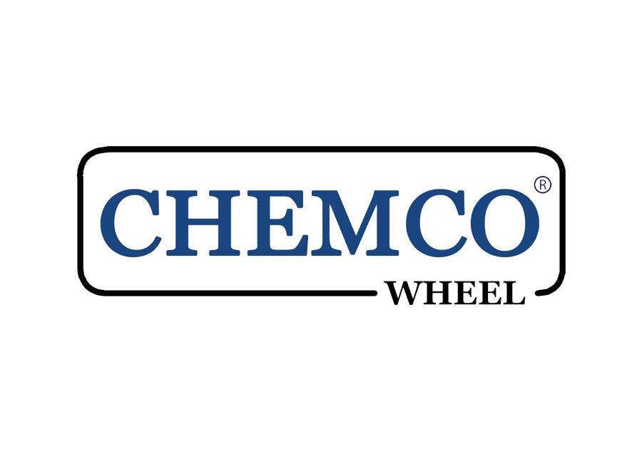 Chemco-Wheel