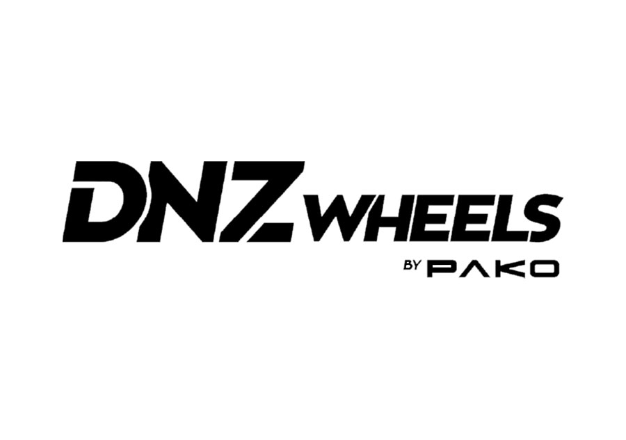 DnZ-Wheels