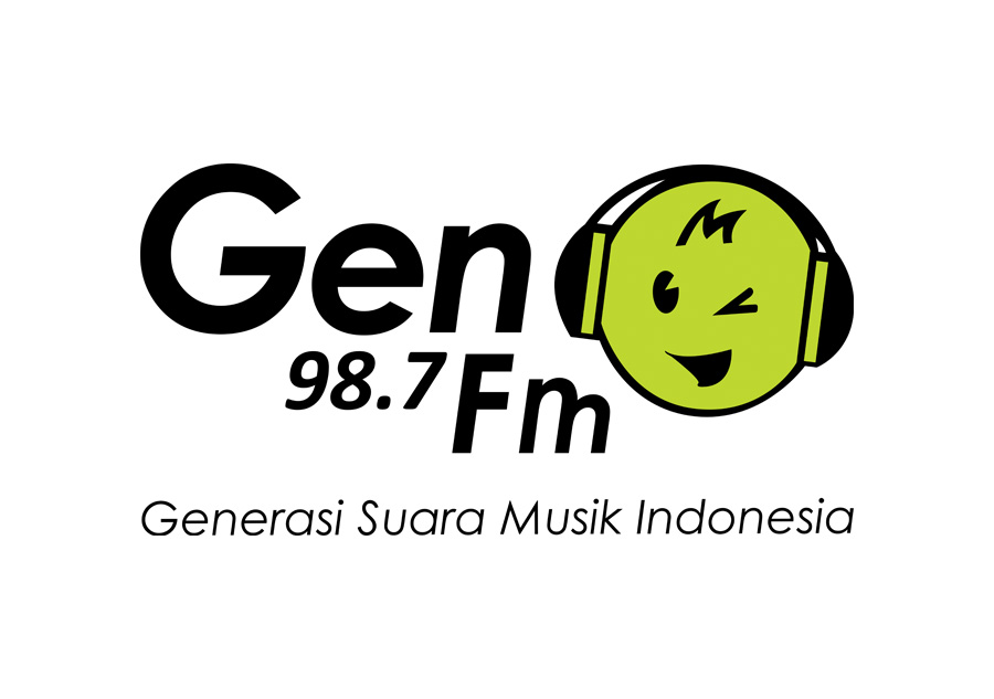 GenFM