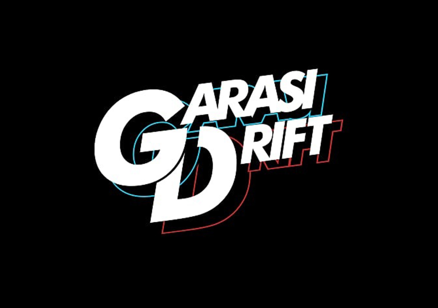 IMX-Exhibitor-List garasi drift 3