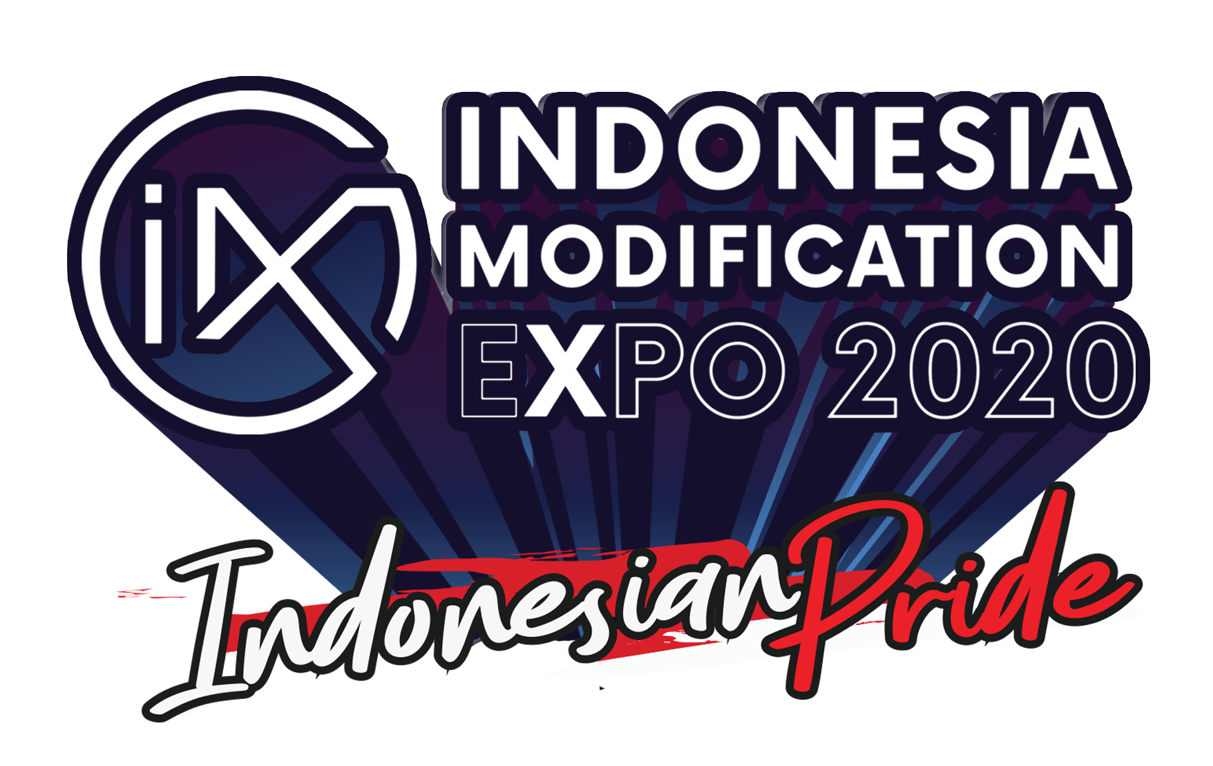 Indonesia Modification Expo