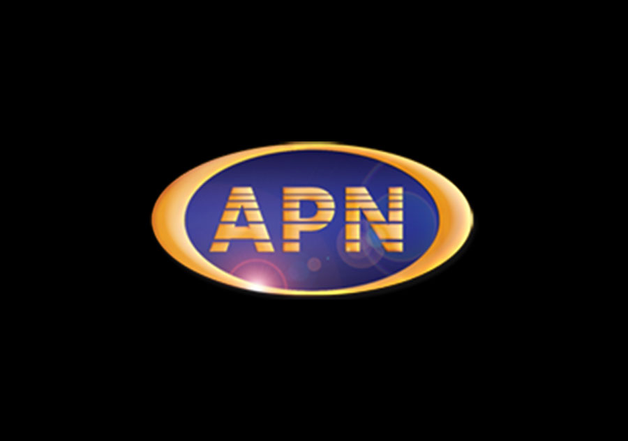 Logo-APN