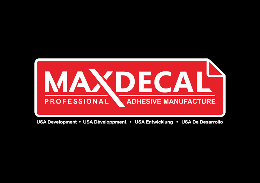 Max-Decal