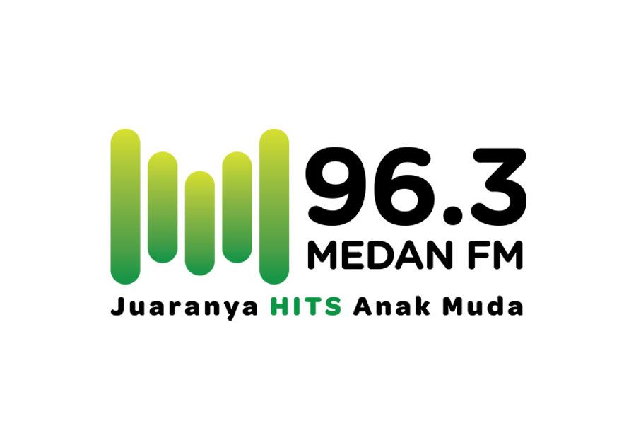 Medan FM
