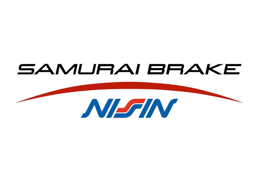 Samurai-Brakes