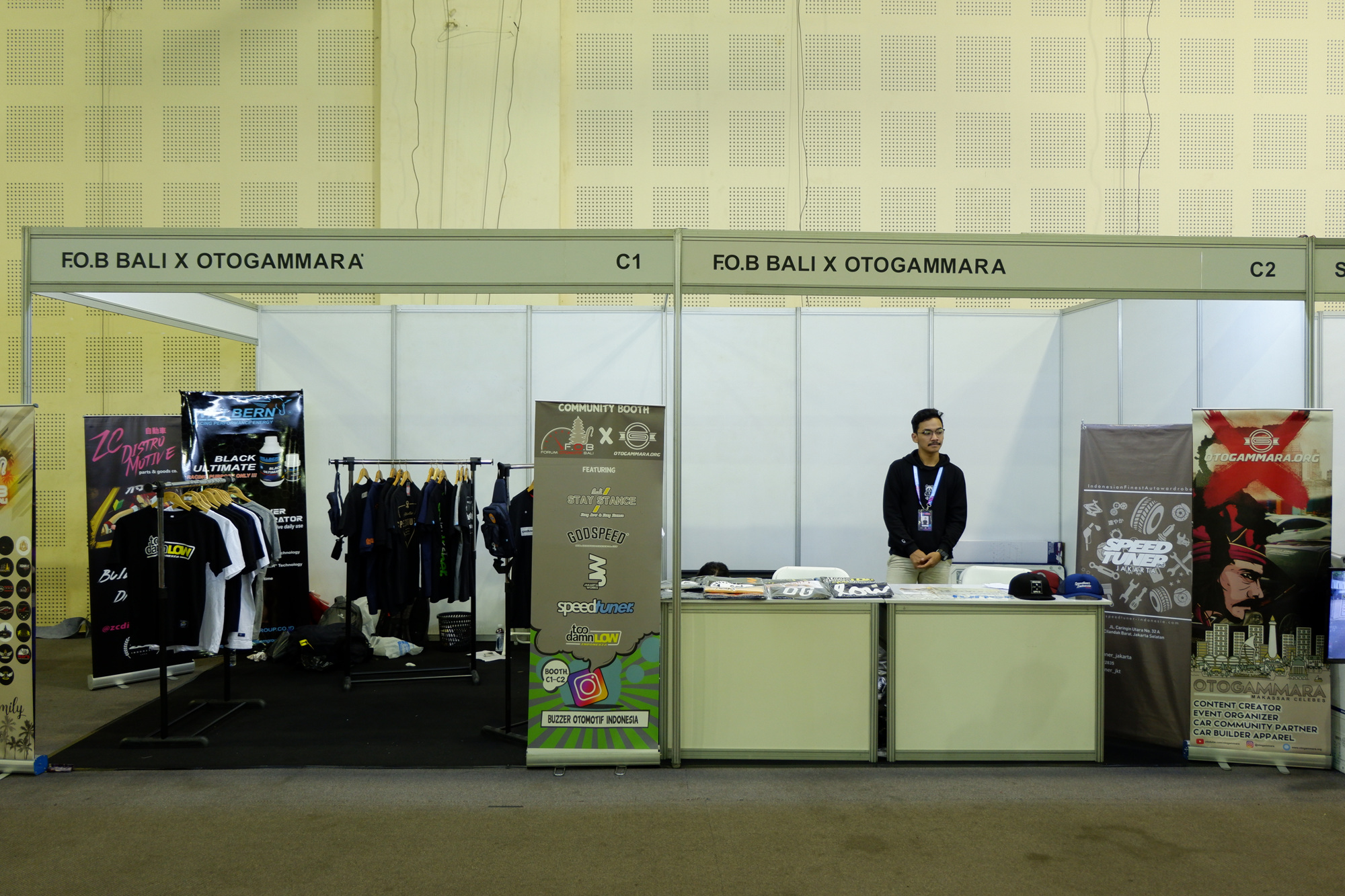 Tenant booth imx (10)