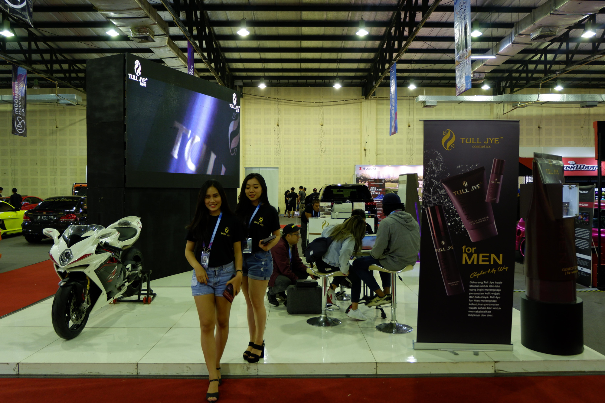 Tenant booth imx (23)