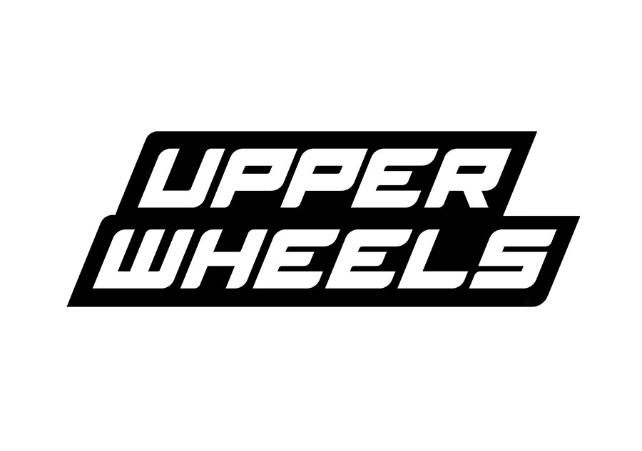 Upper-Wheel