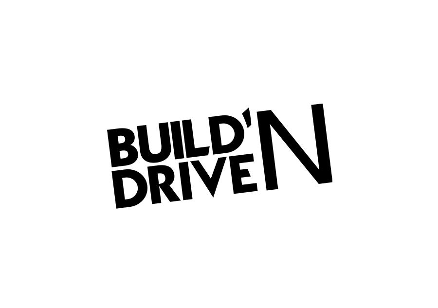 Build n drive