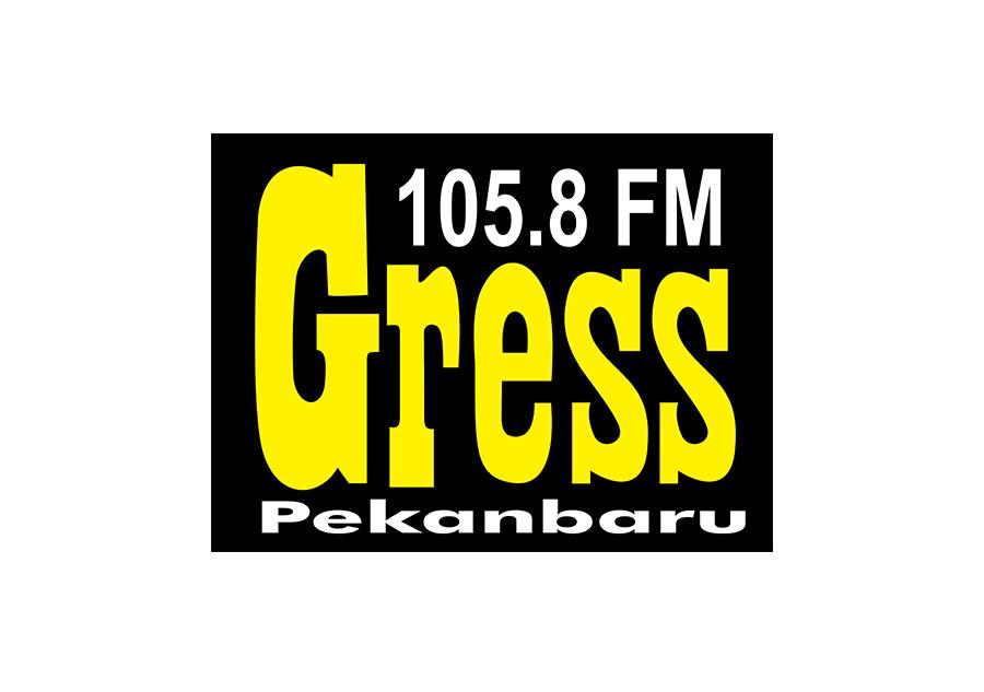 Gress radio