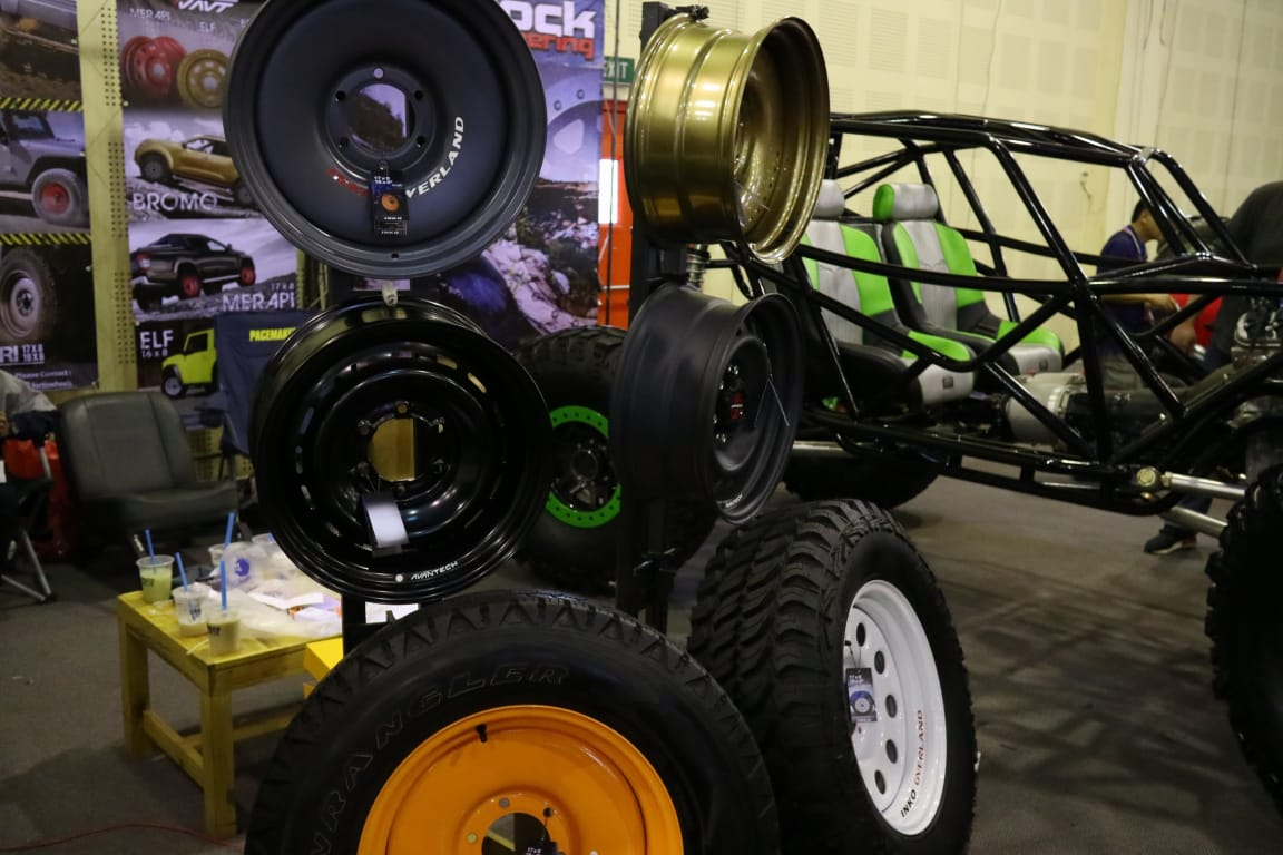 Imx aftermarket expo 2019 (10)