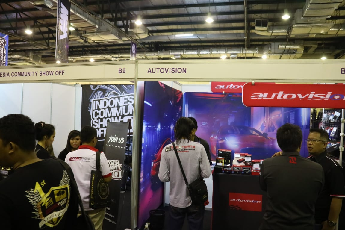 Imx aftermarket expo 2019 (12)