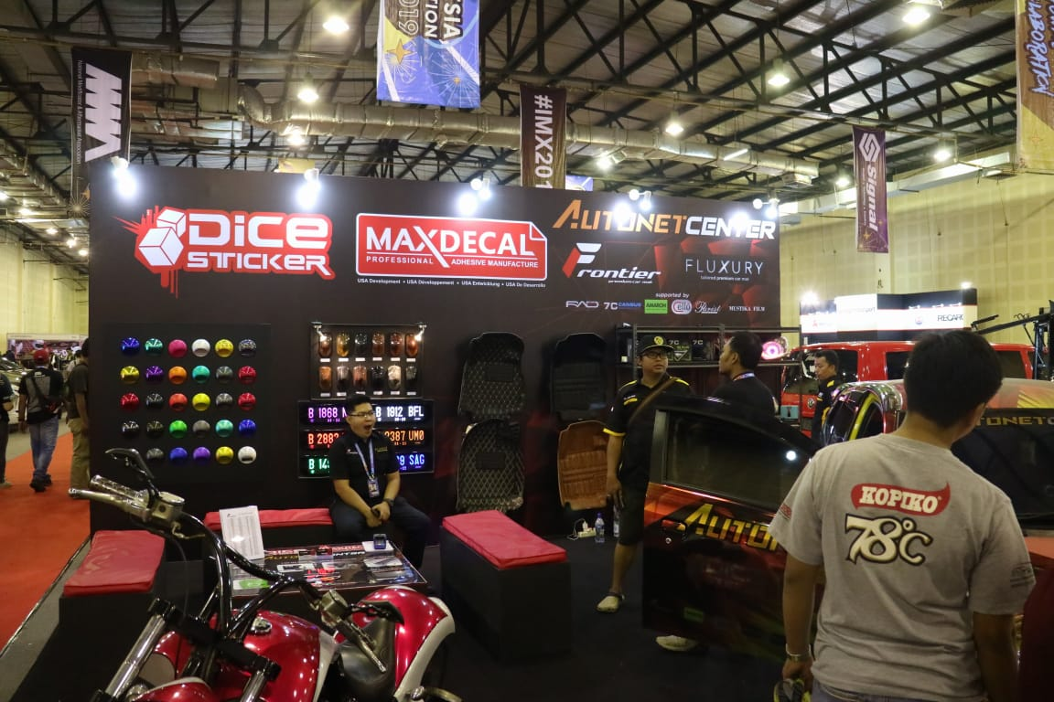 Imx aftermarket expo 2019 (13)