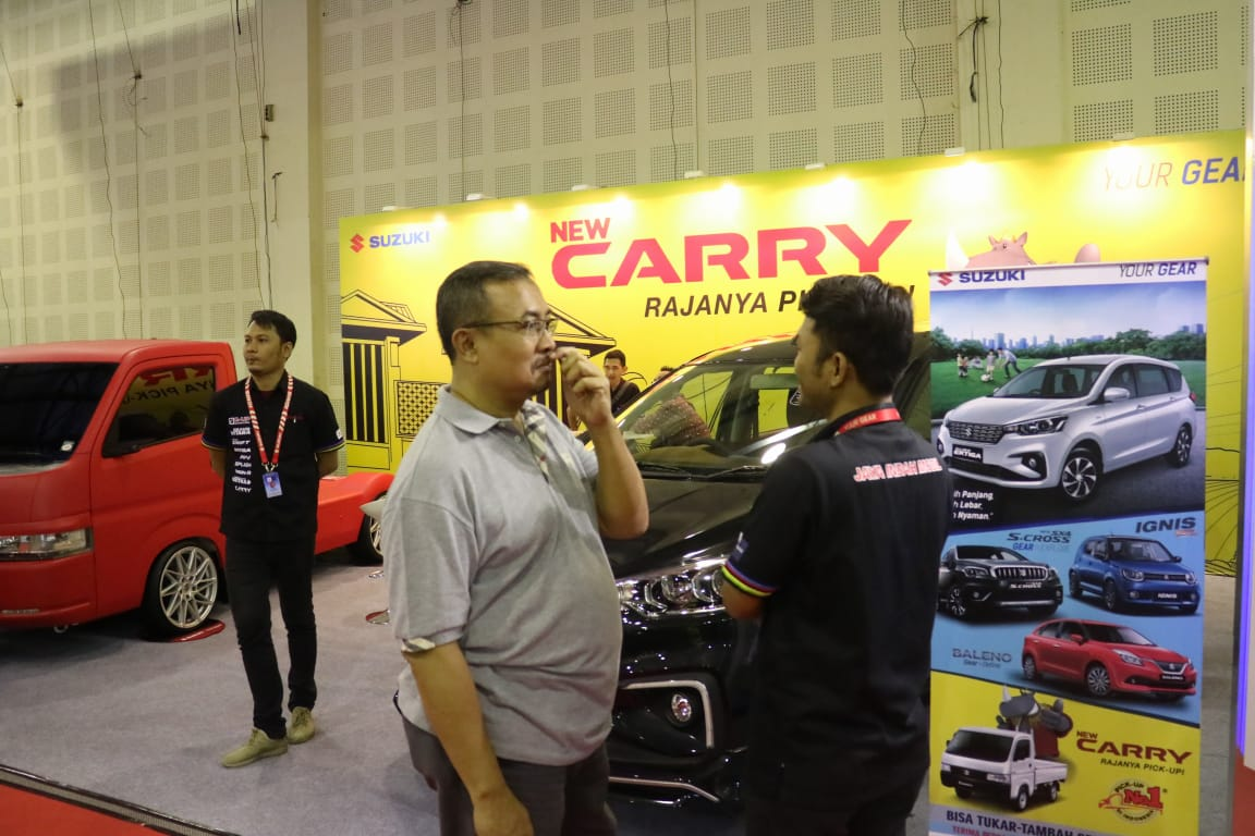 Imx aftermarket expo 2019 (15)