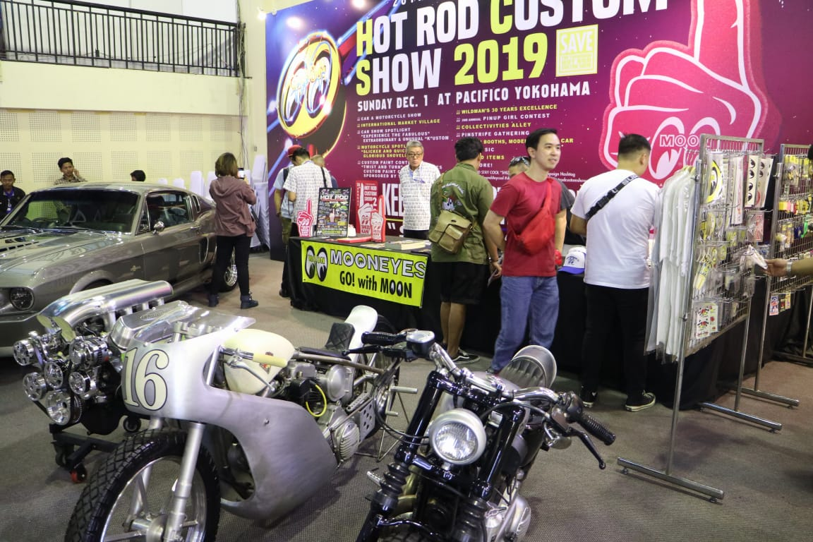 Imx aftermarket expo 2019 (17)