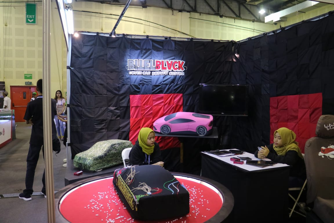 Imx aftermarket expo 2019 (19)