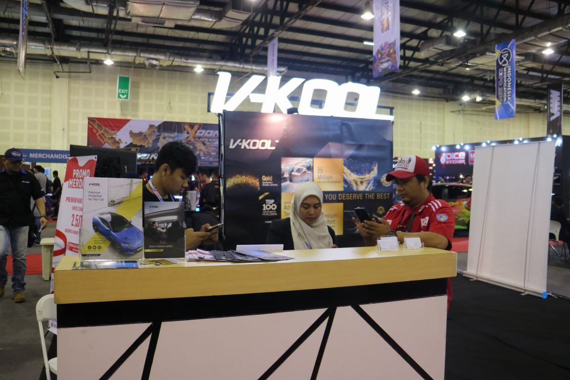 Imx aftermarket expo 2019 (23)