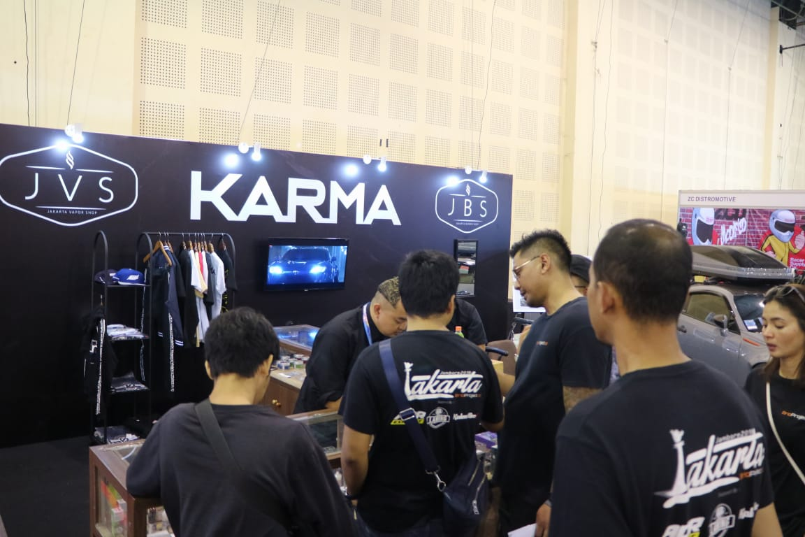 Imx aftermarket expo 2019 (25)